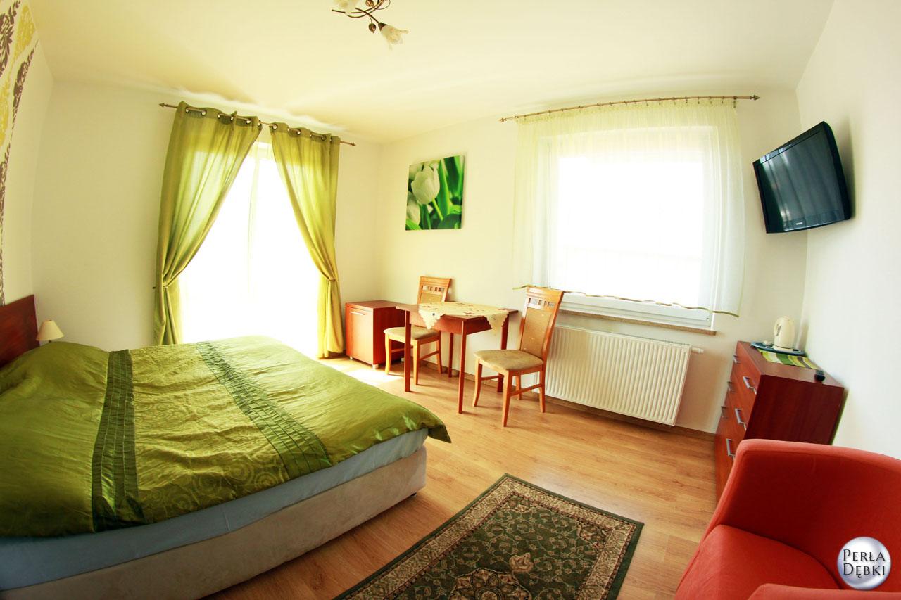 Pokój nr 102