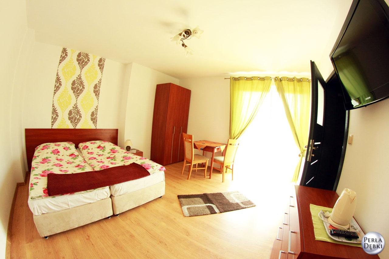 Pokój nr 103