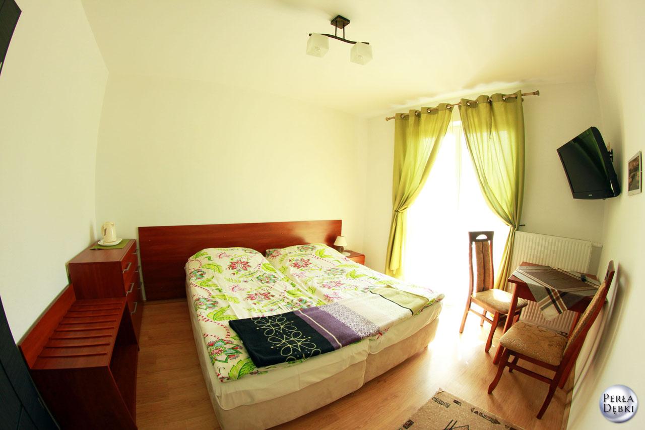 Pokój nr 104