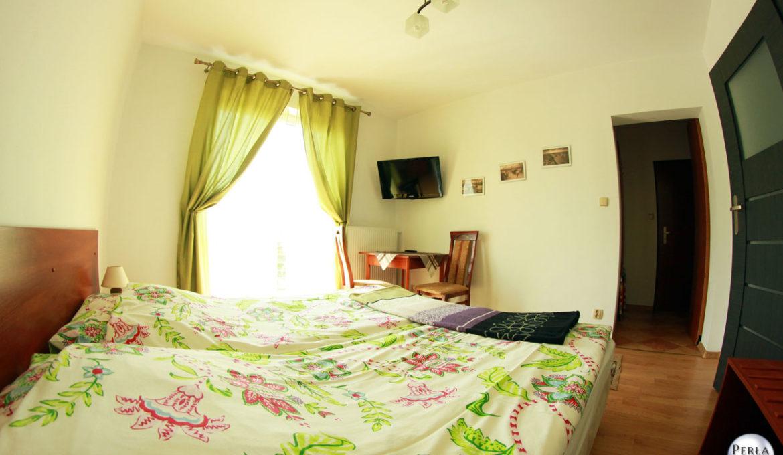Pokój nr 104 (2-os.)