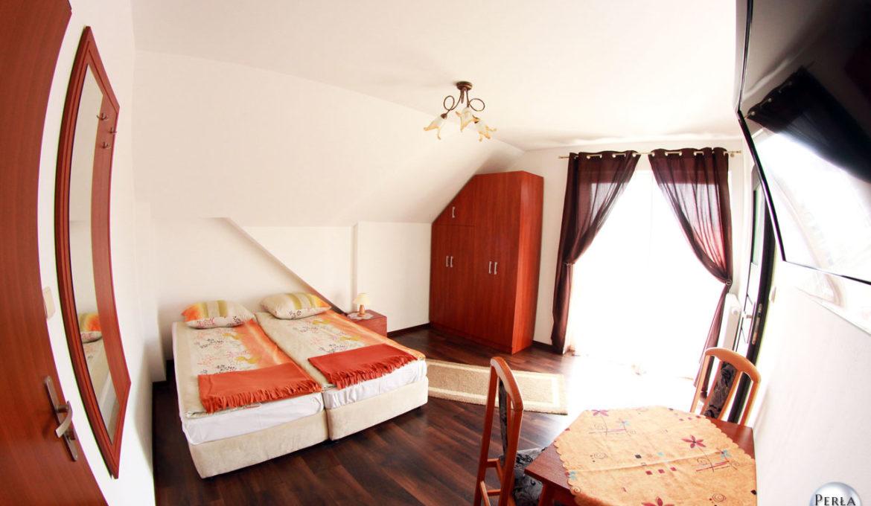 Pokój nr 208 (2-os.)