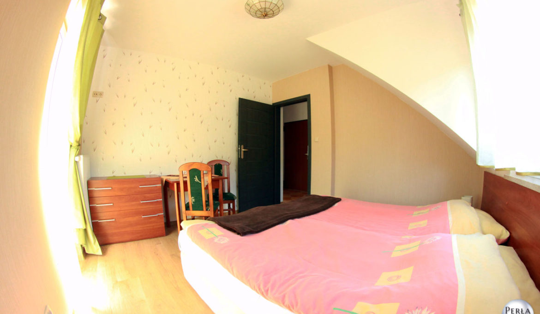 Pokój nr 209 (4-os.)